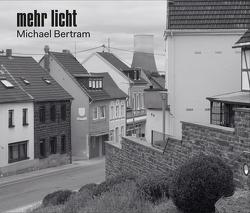Michael Bertram von Bertram,  Michael