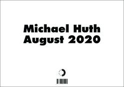 Michael Huth von Huth,  Michael