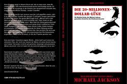 Michael Jackson: Die 20-Millionen-Dollar-Lüge von Einstein,  Ares, Hughes