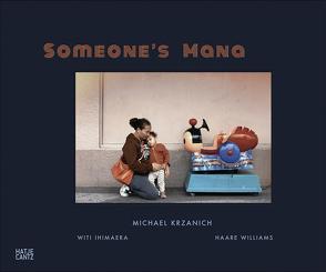 Michael Krzanich