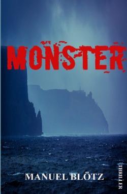 Michael Logat / Monster von Blötz,  Manuel