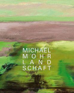 Michael Mohr von Illies,  Florian, Mohr,  Michael, Schütte,  Christoph