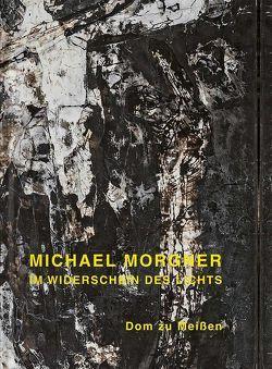 Michael Morgner von Fluegge,  Matthias, Gerlach,  Harald, Kavka,  Ulrich, Margirius,  Heinrich, Morgner,  Michael, Weckerle,  Thomas