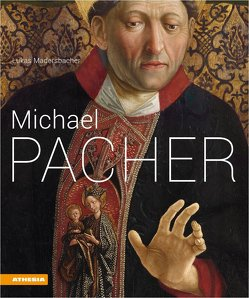 Michael Pacher von Madersbacher,  Lukas