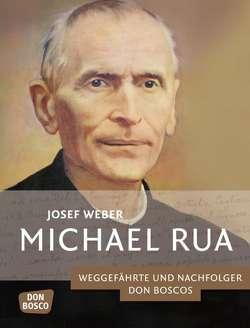 Michael Rua von Weber,  Josef