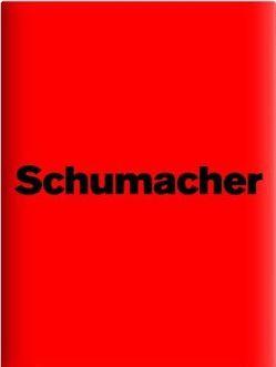 Michael Schumacher von Comte,  Michel, Kehm,  Sabine, Schumacher,  Michael