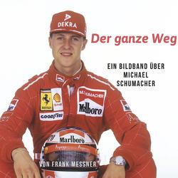 Michael Schumacher von Messner,  Frank