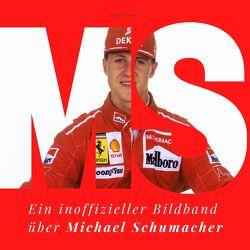 Michael Schumacher von Peters,  Ingo