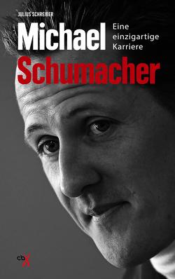 Michael Schumacher von Schreiber,  Julius