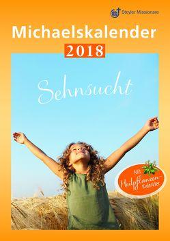 Michaelskalender 2018