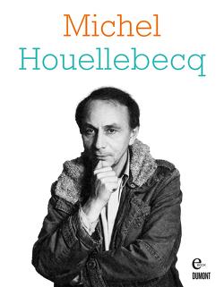 Michel Houellebecq von Kleiner,  Stephan, Novak-Lechevalier,  Agathe