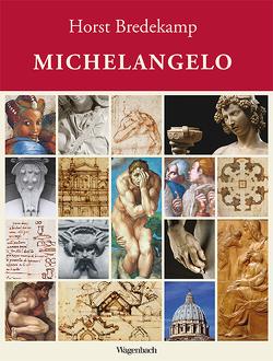 Michelangelo von Bredekamp,  Horst