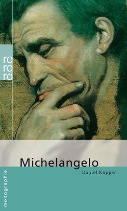 Michelangelo von Kupper,  Daniel