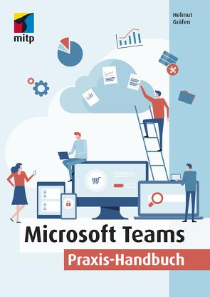 Microsoft Teams von Gräfen,  Helmut