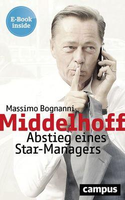 Middelhoff von Bognanni,  Massimo
