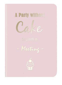 MidiFlexi GlamLine CAKE