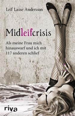 Midleifcrisis von Andersson,  Leif Lasse