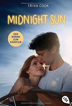 Midnight Sun von Cook,  Trish, Link,  Michaela