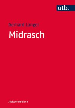 Midrasch von Langer,  Gerhard