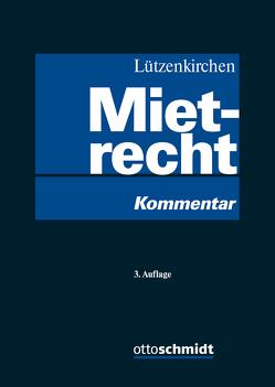 Mietrecht von Abramenko,  Andrik, Dickersbach,  Marc, Lützenkirchen, Lützenkirchen,  Klaus