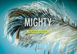 Mighty von Severin,  Claudia