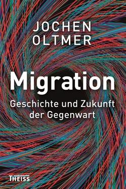 Migration von Oltmer,  Jochen