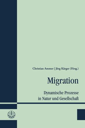 Migration von Ammer,  Christian, Kärger,  Jörg