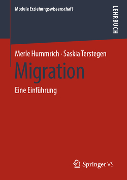 Migration von Hummrich,  Merle, Terstegen,  Saskia