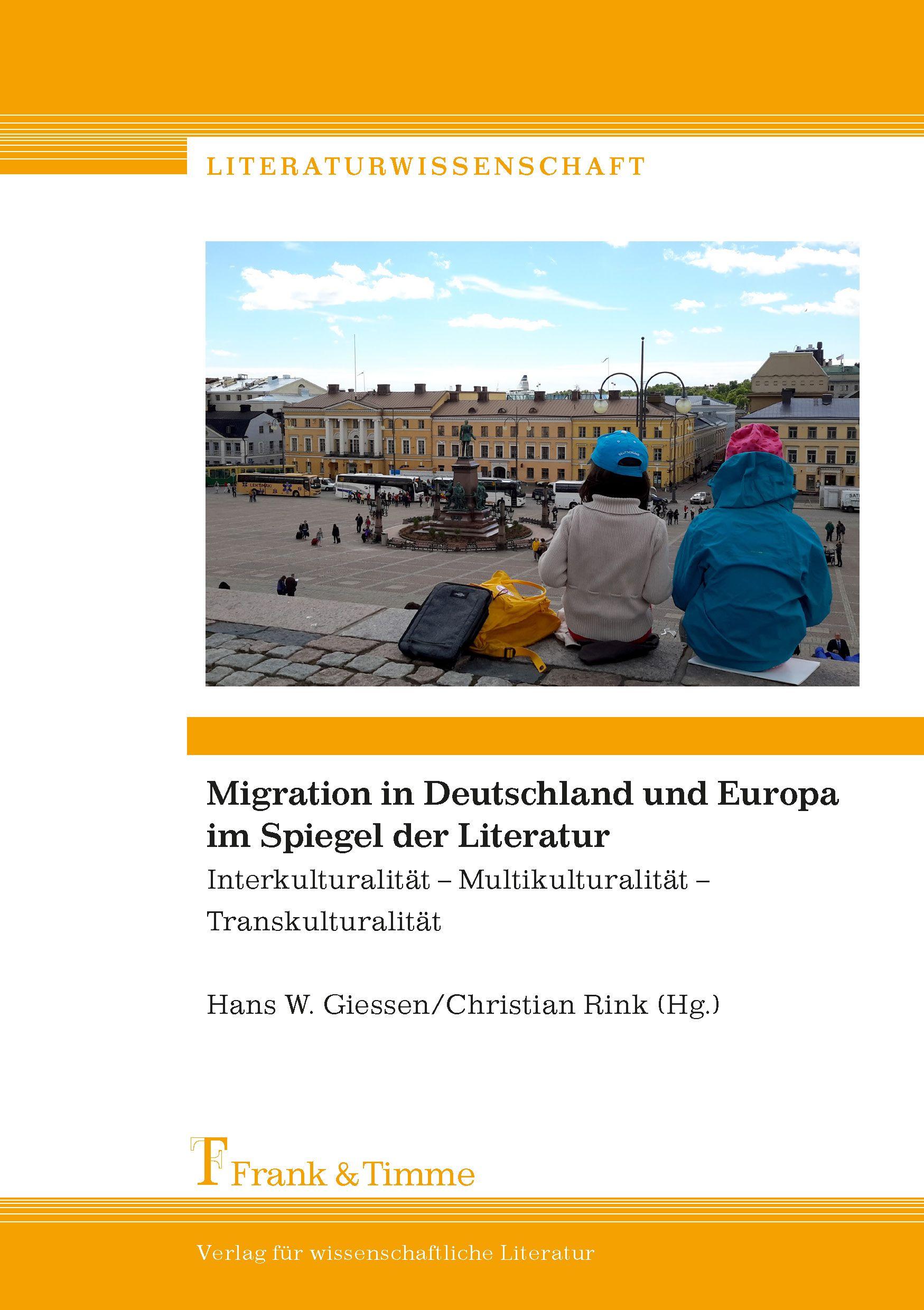 Migration in deutschland und europa im spiegel der for Spiegel deutschland