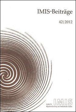 Migration und Entwicklung: Geographische Perspektiven von Geiger,  Martin, Steinbrink,  Malte