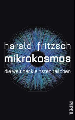 Mikrokosmos von Fritzsch,  Harald