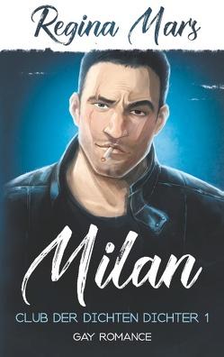 Milan von Mars,  Regina