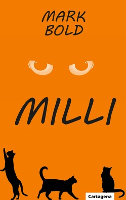 Milli von Bold,  Mark
