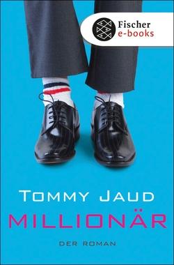 Millionär von Jaud,  Tommy