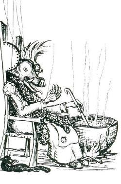 Mimen – Gaukler – Possenreisser / Über den nachtheiligen Einfluss der jetzt gewöhnlichen Marionettenspiele auf den religiösen Zustand der unteren Volksklassen von Chemnitz,  Carl W, Nold,  Wilfried