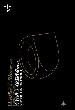 Mimos 2017 Sonderband Numéro Spécial Numero Speciale Numer Spezial von Fournier,  Anne, Härter,  Andreas, Hochholdinger-Reiterer,  Beate