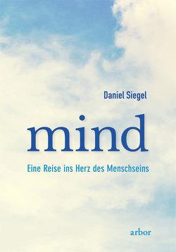 MIND von Reschika,  Richard, Siegel,  Daniel