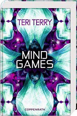Mind Games von Knese,  Petra, Terry,  Teri