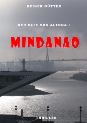 Mindanao von Gütter,  Reinhold