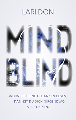 Mindblind von Brauner,  Anne, Don,  Lari