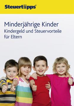 Minderjährige Kinder