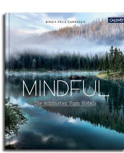 Mindful von Carrasco,  Birgit Feliz