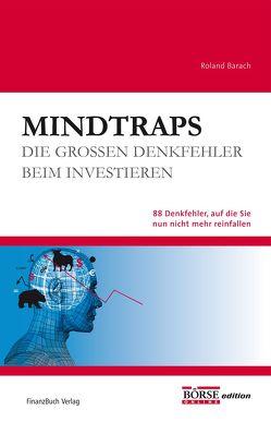 Mindtraps von Barach,  Roland