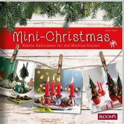 Mini-Christmas von Marx,  Laura