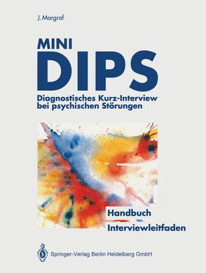 Mini-DIPS von Margraf,  Jürgen