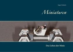 Miniaturen von Trimbach,  Jürgen