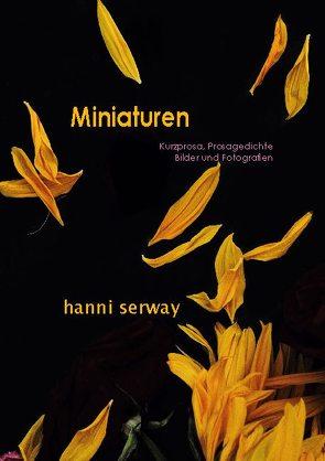 Miniaturen von Serway,  Hanni