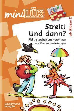 miniLÜK von Kopp,  Susanne