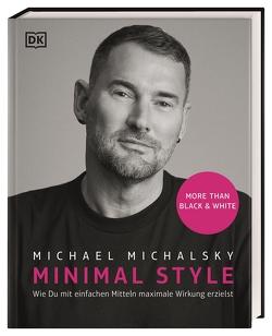 Minimal Style von Michalsky,  Michael