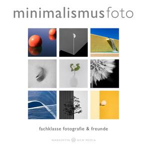 minimalismusfoto von Warkentin,  Karl H.
